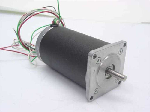Anaheim Automation Stepper Motor 3.4VDC 2.9A Insulation B (23D306S)