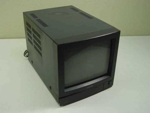 "Toshiba 9"" Video Monitor (P10CRO4)"