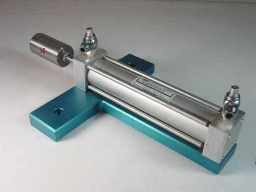 Motion Controls Pneumatic Apparatus (D-12SERC SL5 RA1)