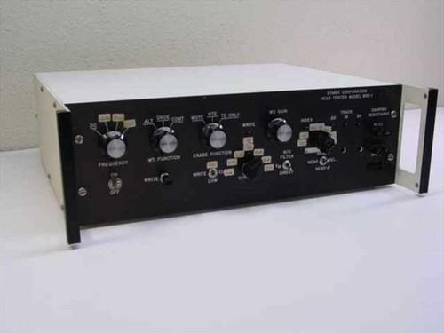Dymek Head Tester 852-1