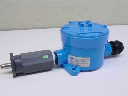 SMC Gas Sensor (4101-03)