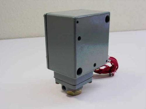 square d pressure switch 9012 series c 2.27__90783.1489954684?c\\\=2 pumptrol 9013 wiring diagram pumptrol pressure switch 9013 bodine b94c wiring diagram at webbmarketing.co
