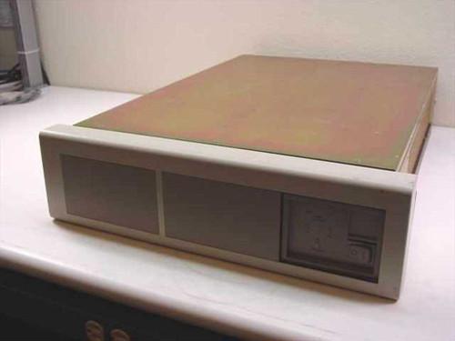 Trimm Industries Disk External Enclosure w/Hitachi DK516C-16 Drives DA60-D3R