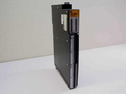 Square D SY/Max 8030-RIM331 High Speed Counter Module ~V RIM-331