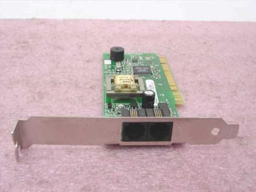 HP Pavilion 56k V90 PCI Internal Modem (5185-0414)