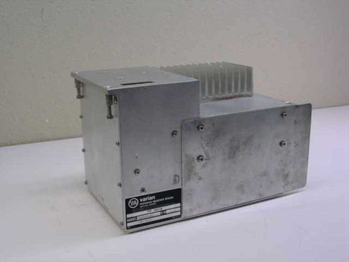 Varian Power Supply 700 Watts For TWT ~V (057513-05)