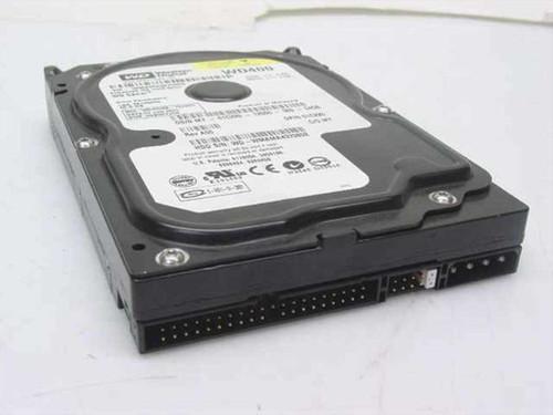 "Dell 40GB 3.5"" IDE Hard Drive - Western Digital WD400 (1C225)"