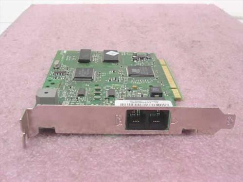 US Robotics USR5610B 56K Internal Modem 0778 - Dell 4W946