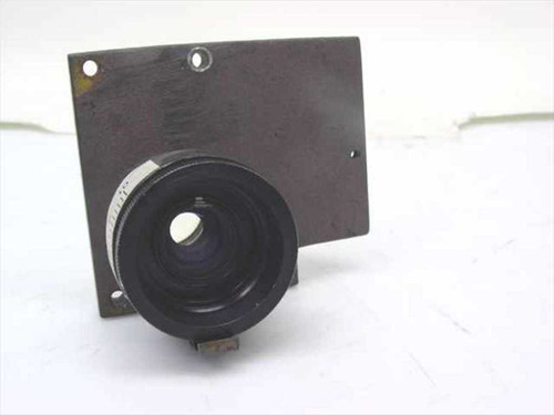 Generic Camera Lens (Unknown)