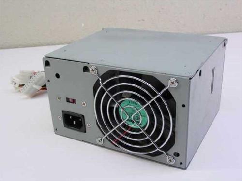 Compaq 200 W ATX Power Supply PS2014 (270656-001)