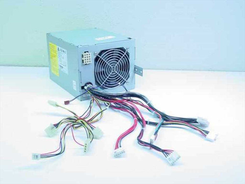 Delta Electronics 528.1 Watt power supply mod. DPS-525AB (530-0041003)