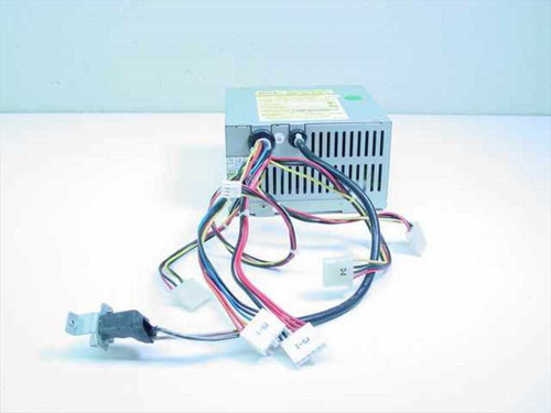 Packard Bell 150 W AT Power Supply - DSP-1514P (190055)