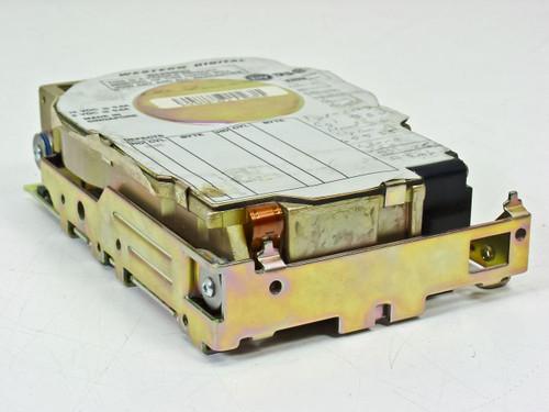 """Western Digital WD93044-A 43MB  3.5"""" IDE Hard Drive"""