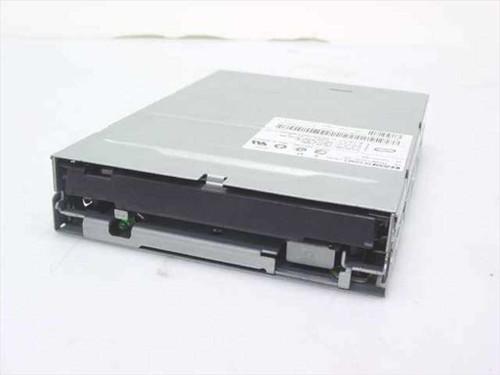Teac 3.5 Internal Floppy Drive FD-235HG (193077C6-32)