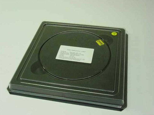 Inko Industrial Corp Nitrocellulose Lens PE6-NC-AR-2-S