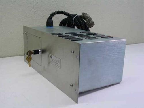 IVS AC Control Module (IVS 200)