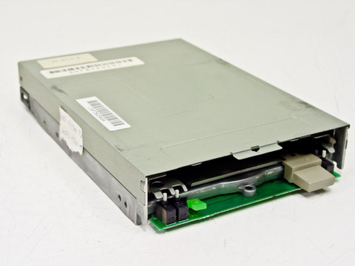 Sony 3.5 Apple Floppy Drive Alt Pn MFD-17W-10 MP-F17W-T6