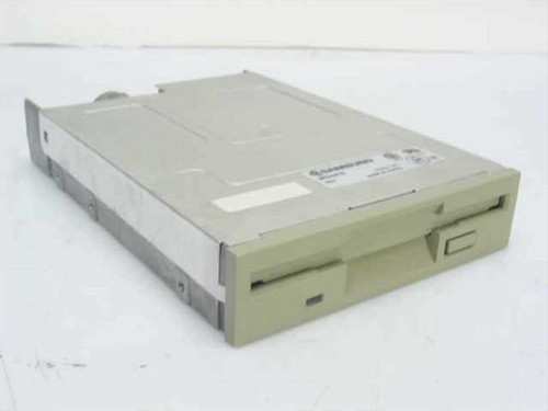 "Samsung 1.44 MB 3.5"" Floppy Drive (SFD-321D)"