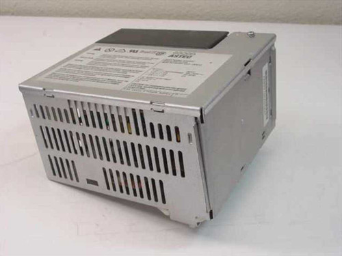 Apple Power Supply PowerMac 7100, IIVI & IIVX/Quadra 650 614-0004