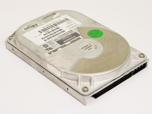 "Conner 635MB 3.5"" IDE Hard Drive (CFS635A)"