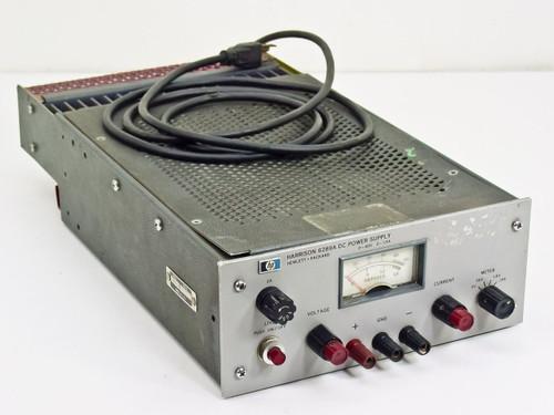 Hewlett Packard Harrison Power Supply 0-40 V 1.8 A (6289A)