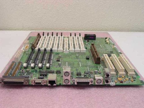 Apple Power Mac 7300 Motherboard (820-0858-B)