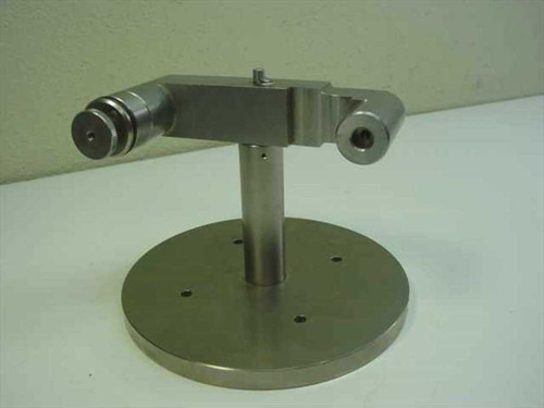 Unknown Weighted Baseplate (N/A)