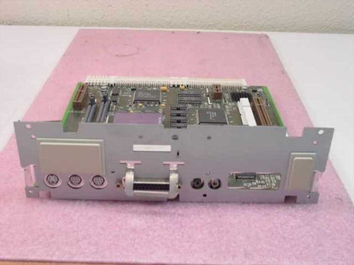 Apple Motherboard (820-0624-A)