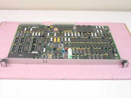 Staubli Unimation WEC PCA SCM III Card FSI Polaris W.211.118.00 Rev F