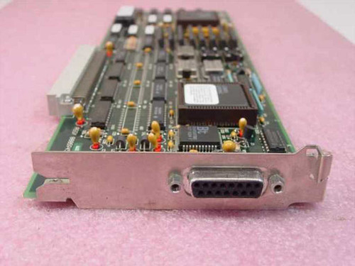 SuperMac Mac Video Card REV G 0006945