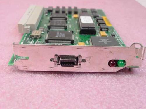 Apple Apple Ethernet NB Card 820-0417