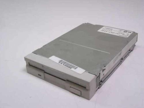 "Panasonic 1.44 MB 3.5"" Floppy Drive (JU-257-434P)"
