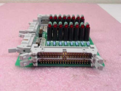 FSI Spinner Interface Card FSI Polaris (292048-400)