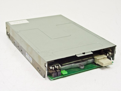Sony 3.5 Apple Floppy Drive Alt Pn MFD-17W-1N (MP-F17W-2Z)