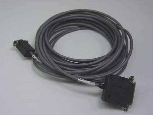 FSI Assembly Cable, Comm Port 1 to RS-232 Port 905857-001