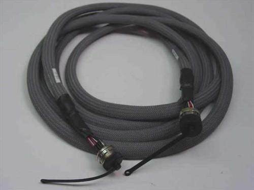 FSI FSI Polaris Cable - 10ft  D231229000