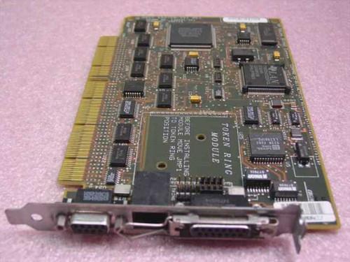 Compaq Netflex Network EISA Token Ring Controller 142041-001