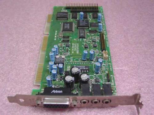 Gateway 2000 16MV 16-Bit ISA Sound Card 16MVCARD