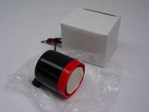 Hitpoint Siren - 12VDC (PS-593L)