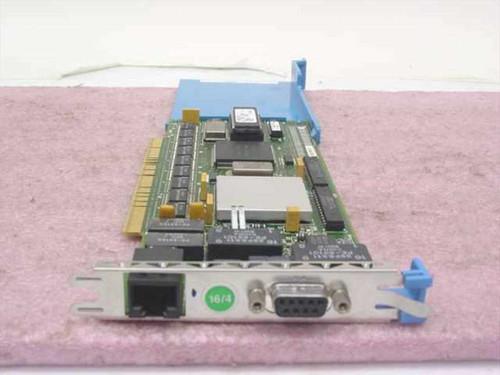 IBM LANStreamer MC 32 Adapter 74G0107 (74G0098)