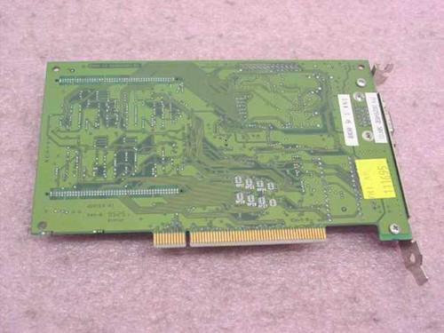 ATI ATI Mach 64 PCI Video Card (109-25500-30)