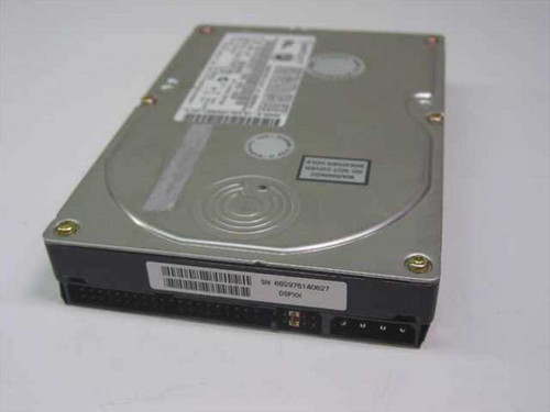 "Dell 6.4GB 3.5"" IDE Hard Drive - Quantum 6.4AT (19TUY)"