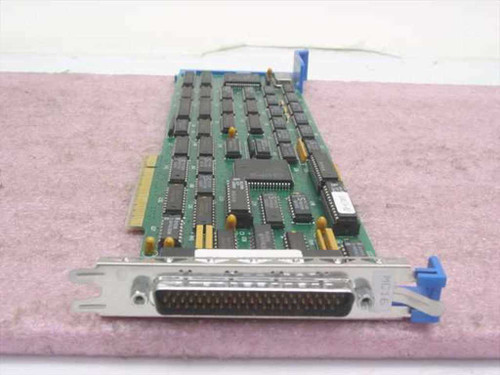 IBM Artic M-16 Card Chips P82C611 P006-3300560