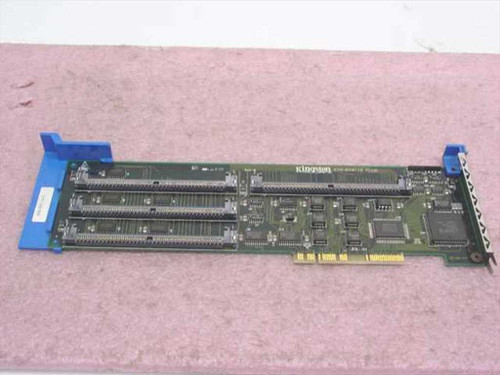 Kingston Memory Expansion Board for IBM PS/2 (KTM-609/16 Plus)