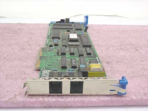 Ven-Tel  MCA Modem for Vintage IBM PS2 Computers 8050-0003-02