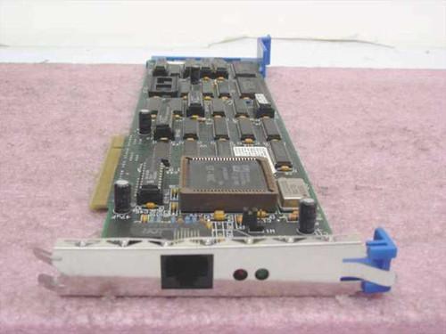 Novell MCA Card (738-000221-001)