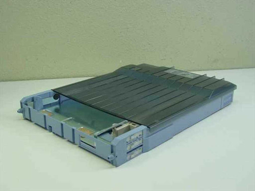 Copy Machine Paper Tray Paper Tray 8.5x11 Blue