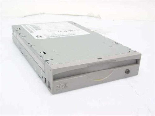 Iomega Zip Drive Internal Z100ATAPI (270928-803)
