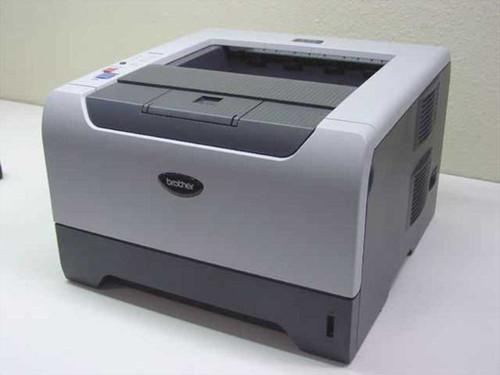 Brother Laser Printer - Clean but untested - No Toner (HL-5240)