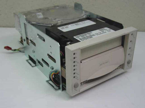 Quantum 35/70GB DLT SCSI Internal Tape Drive (TH6AA)